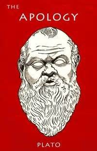 Socrates apology analytical essay