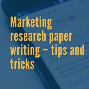 Advertising research - Wikipedia